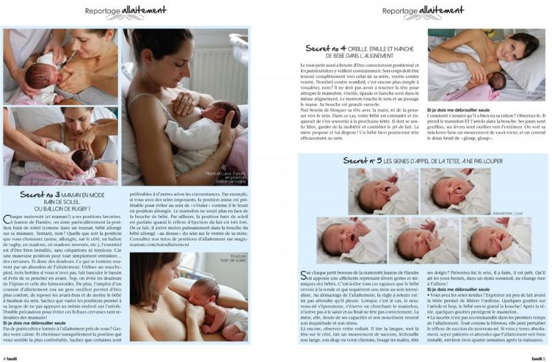 FAMILI Magazine Nov15