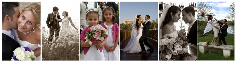 site mariage baniere
