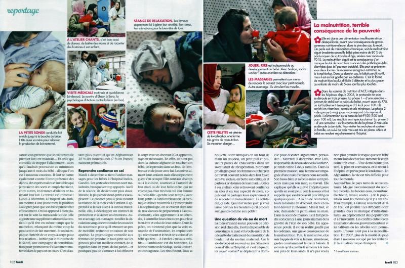 Famili Kaboul page02 copie