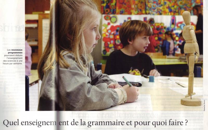 Monde EDUC  Retouch Mai08