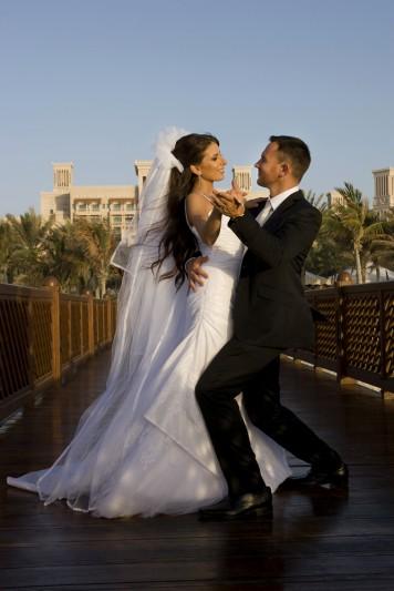 Mariage Chris_Oliv Dubaï, EAU, 04_11.