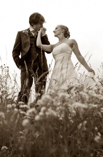 ©natacha soury, mariage baptiste et aurelie, belfort, 04_06_11
