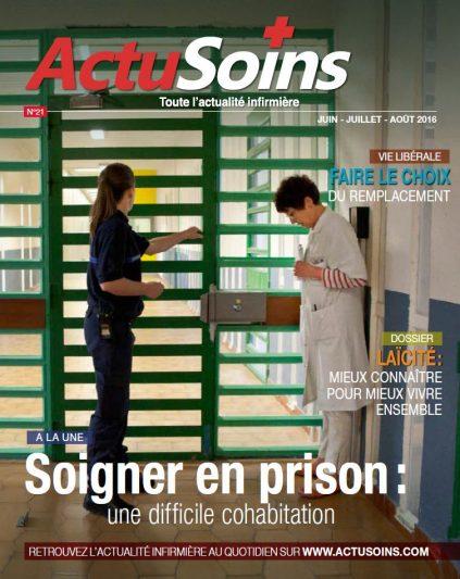 Capture Actusoins Aout2016 Couv